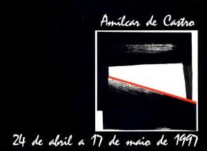 Amílcar de Castro