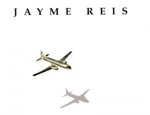 Jayme Reis 001