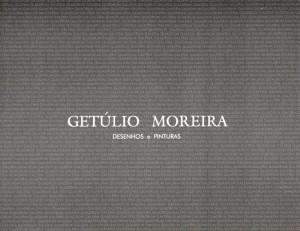 getulio moreira 001