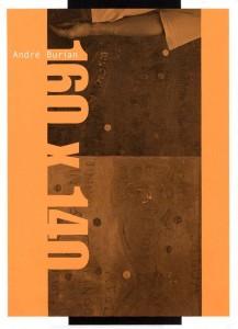 André Burian 001-001