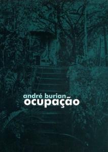 André burian