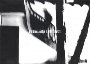 Fernando Lucchesi