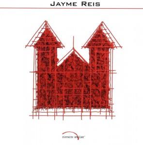 Jayme Reis