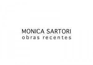 Nônica Sartori