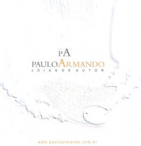 Paulo Armando