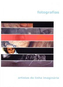 fotografias linha imaginária
